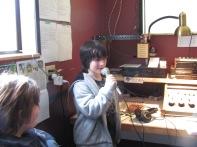 2011 Radio Station