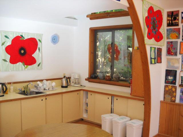 R2G_tea_coffee_ kitchen