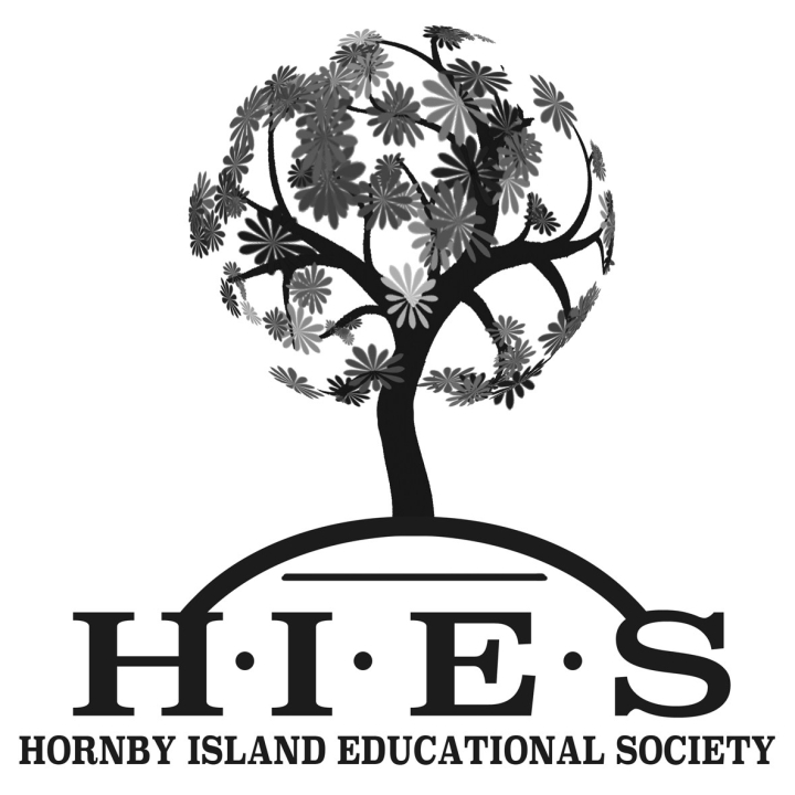 Hornby Island Educational Society