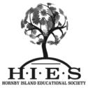 hies logo 2